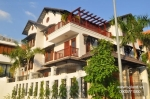 Property for Sale in Vietnam, Villas for Sale in V: