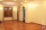 house for rent in ho chi minh city: