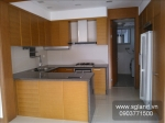 ban can ho xi riverview palace, apartment for rent: