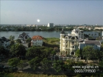 xi riverview palace apartment for rent, cho thue c: