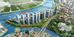Vinhomes Golden River Quận 1: